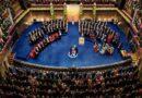 Nobel-díj: Törölték a hagyományos ceremóniát