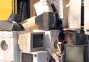 Közvitán a háztartási gépek 2020-as roncsprogramjának útmutatója