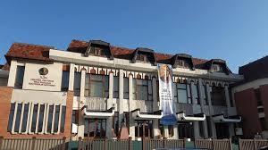 Mától két helyszínen oltathatják be magukat Marosvásárhelyen a második szakasz kedvezményezettjei