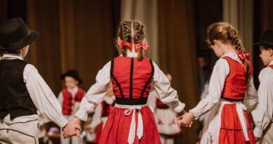 Gazdag műsorral készül a Bekecs Néptáncszínház a magyar kultúra napjára