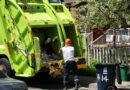 Készül a helyi hulladékgazdálkodási stratégia