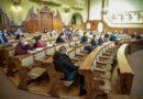 Az oltáskampány második szakaszára készülnek Maros megyében