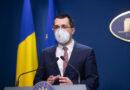 Leváltotta a kormányfő az egészségügyi minisztert