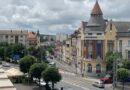 Marosvásárhelyen jóval olcsóbb az élet, mint Kolozsváron