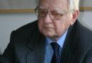 Elhunyt a marosvásárhelyi színház egykori igazgatója