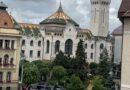 Elbírálta a civil szervezetek által benyújtott pályázatokat a Maros Megyei Tanács