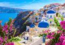 Sárga zónána sorolták Görögországot