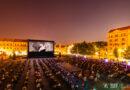 Kilenc magyar filmet vetítenek a kolozsvári 20. Transilvania Nemzetközi Filmfesztiválon