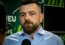 """Balavásár község önkormányzata az Európai Bizottság által finanszírozott  """"Európa a polgárokért"""""""